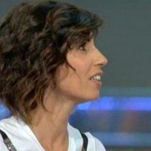 Giorgia ospite a Miss Italia 2011