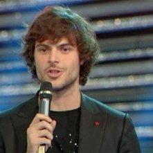 Miss Italia 2011: Willwoosh è tra gli ospiti