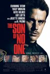 The Son of No One: nuovo poster