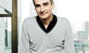 Olivier Assayas gira Apres Mai in Italia