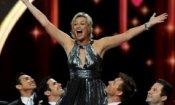 Emmy 2011: il nostro bilancio