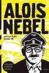 La locandina di Alois nebel