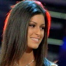 Miss Italia 2011: Sophia Sergio è Miss Peugeot