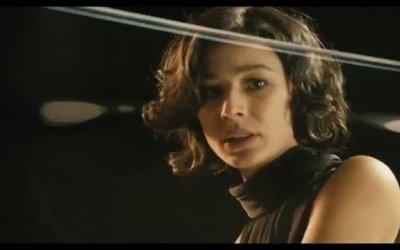 Trailer - L'amore fa male