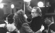 Ultimo tango a Parigi in versione rimasterizzata  Dvd e Blu-ray