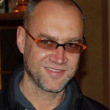 Una foto di Andrzej Jakimowski