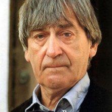 Una foto di Patrick Troughton