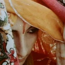 Una immagine del film Duvidha