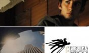 Perugia Film Festival: tre anteprime gratuite per i nostri lettori