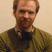Una foto di Stéphane Lafleur