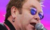 Elton John porta Rocketman al cinema