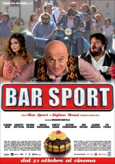 Bar Sport in streaming & download