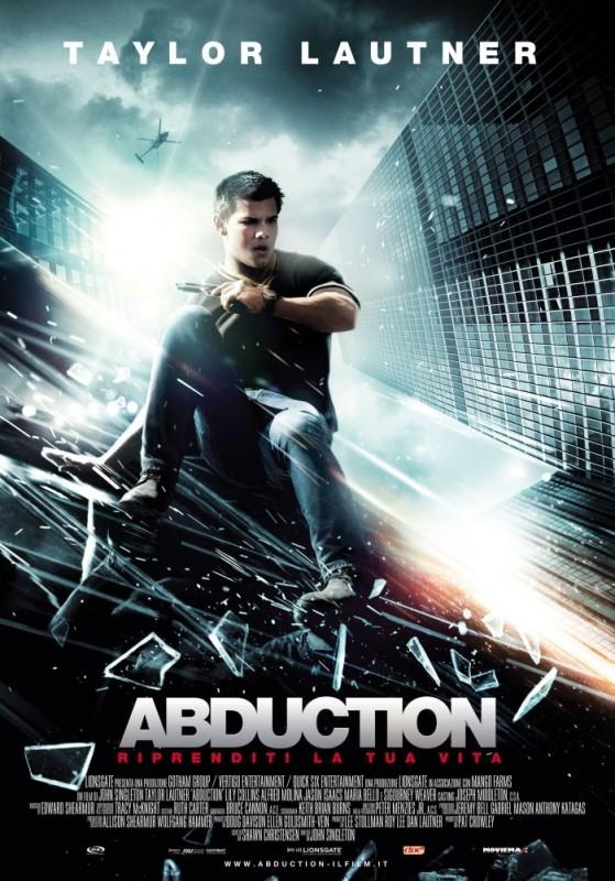 https://movieplayer.it/film/abduction-riprenditi-la-tua-vita_26223/