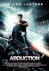 Abduction in streaming & download