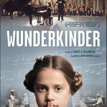 La locandina di Wunderkinder