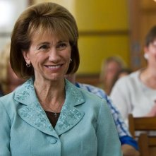 Machine Gun Preacher: Kathy Baker in una scena