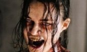 Michelle Rodriguez ritorna in Resident Evil