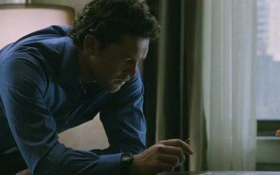 Trailer - Man on a Ledge
