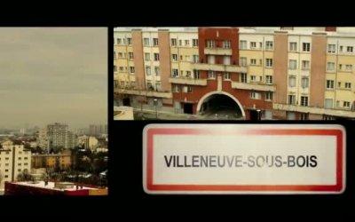 Trailer - Beur sur la ville