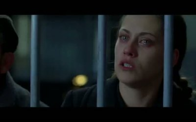 Trailer - La voz dormida