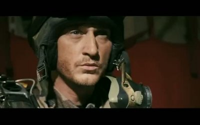 Trailer - Special Forces