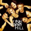 One Tree Hill: pioggia di guest star per la serie