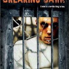 La locandina di Breaking Dawn