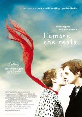 L'amore che resta in streaming & download