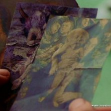 Nameless di Balaguerò: una inquietante scena del film