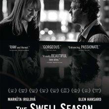 Nuova locandina di The Swell Season