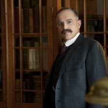 Boardwalk Empire: Anthony Laciura nell'episodio A Dangerous Maid