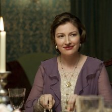 Boardwalk Empire: Kelly Macdonald nell'episodio Ourselves Alone