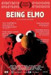 La locandina di Being Elmo: A Puppeteer's Journey