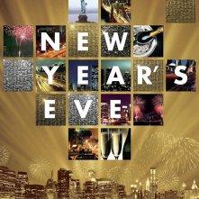 La locandina di New Year's Eve