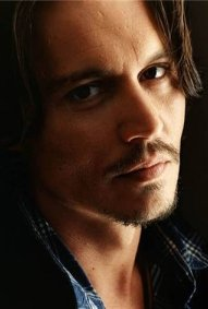 Johnny Depp Movieplayer It