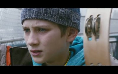 Trailer - Extremely Loud and Incredibly Close