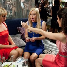 Anna Faris in (S)ex List con Ari Graynor e Kate Simses