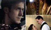 Drive, Blood Story, A Dangerous Method e gli altri film in sala