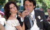 Ex: amici come prima! vizi e virtù dell'Italia popolare