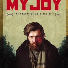 La locandina di My Joy