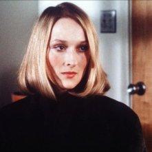 Meryl Streep in Una lama nel buio