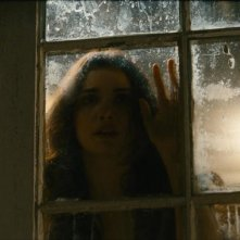 Rachel Weisz, protagonista del film Dream House