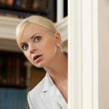 (S)ex List: Anna Faris in una scena del film
