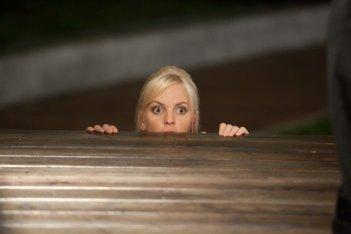 (S)ex List: Anna Faris in una scena della commedia