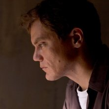 Take Shelter: un intenso primo piano di Michael Shannon
