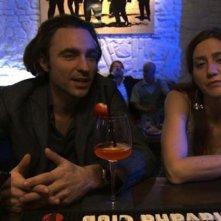 Cara, ti amo...: Luciano Scarpa parla d'amore con Elisa Alessandro
