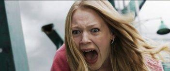 Final Destination 5: l'urlo di terrore di Emma Bell