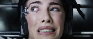 Final Destination 5: una terrificante scena con protagonista Jacqueline MacInnes Wood