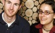 Ryan Fleck e Anna Boden odiano le mail