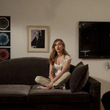 Gabriella Pession in una scena di Ex: Amici come prima!